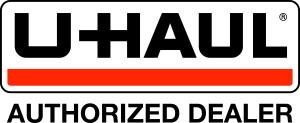 UH-7379(A)ART UH AUTHORIZED DEALER